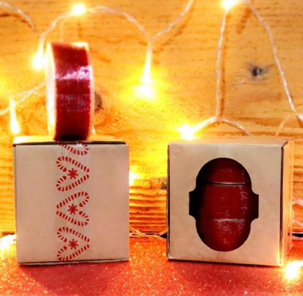 Pack-5-christmas-tape-candy-canes-web