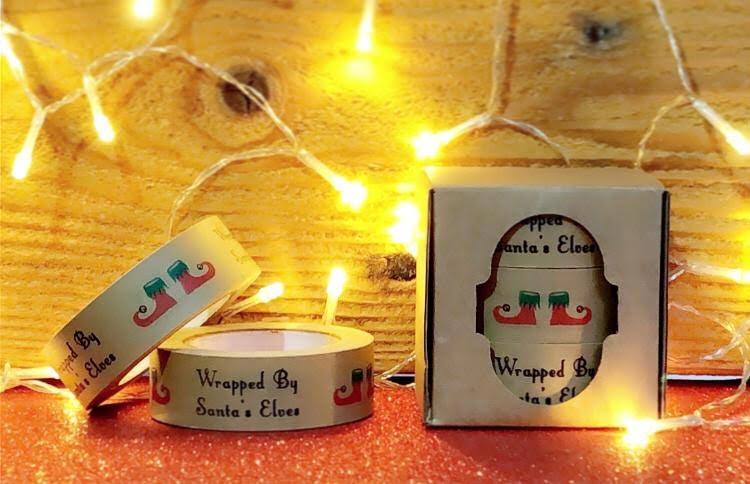 Pack-1-christmas-tape-elves