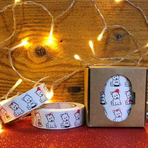 Pack-1-christmas-tape-puppy-web