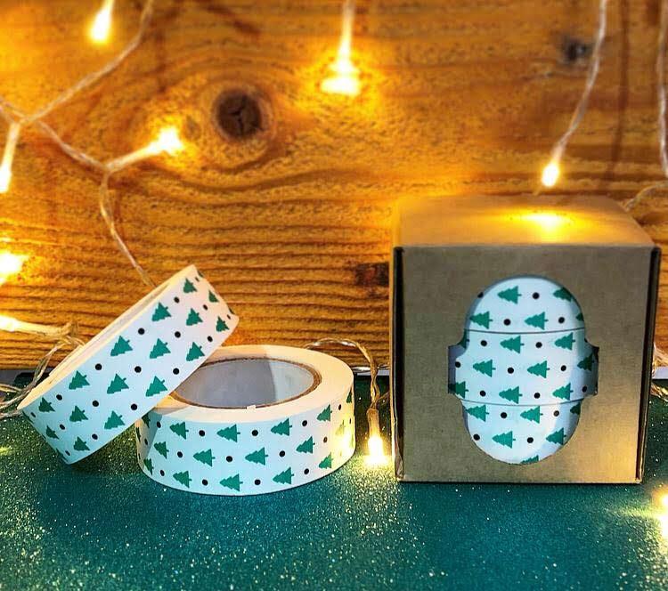 Pack-1-christmas-tape-trees-web